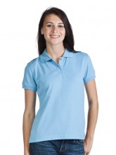 Ladies Eternity Polo P-W01