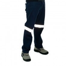 Jbs workwear Work Trousers 6MDNT