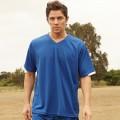 bocini breezeaway soccer jersey CT0675