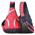 Sling Backpack B5023