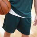 Mesh Basketball Shorts 7KBS
