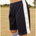 Bocini Soccer Shorts CK618