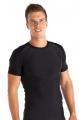 Performance / Compression Tee