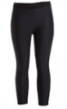 Ladies 3/4 Compression Tights