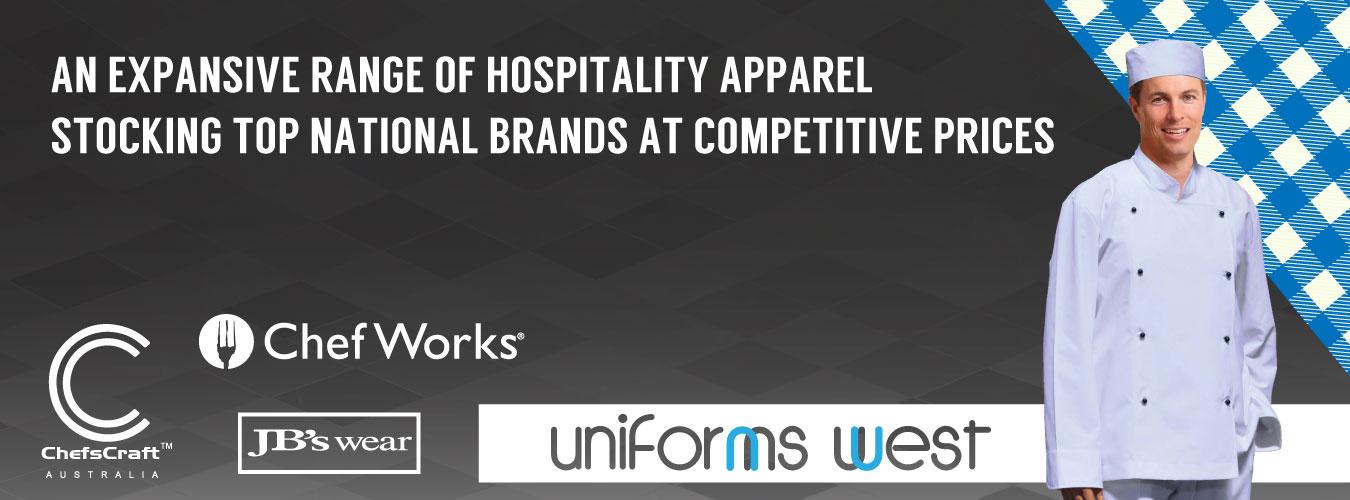 hospitality-banner2.jpg