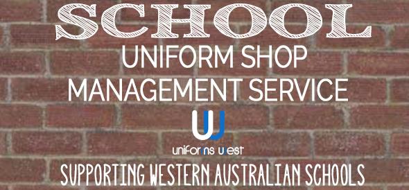 school uniform banner 1