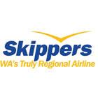 skippers2.jpg