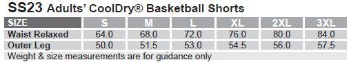 ws-basketball-ss23-sizing.jpg