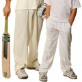 winning spirit Cricket Trousers CP29
