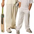 winning spirit Cricket Trousers CP29